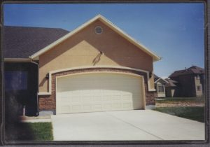 vertical overlay on house 2