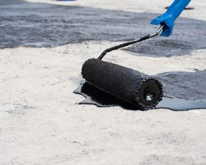services-waterproofing